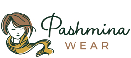 PashminaWear - exclusive pashmina stoles and scarves in pure cashmere
